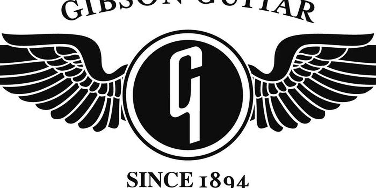 Gibson moving Memphis operations to Nashville