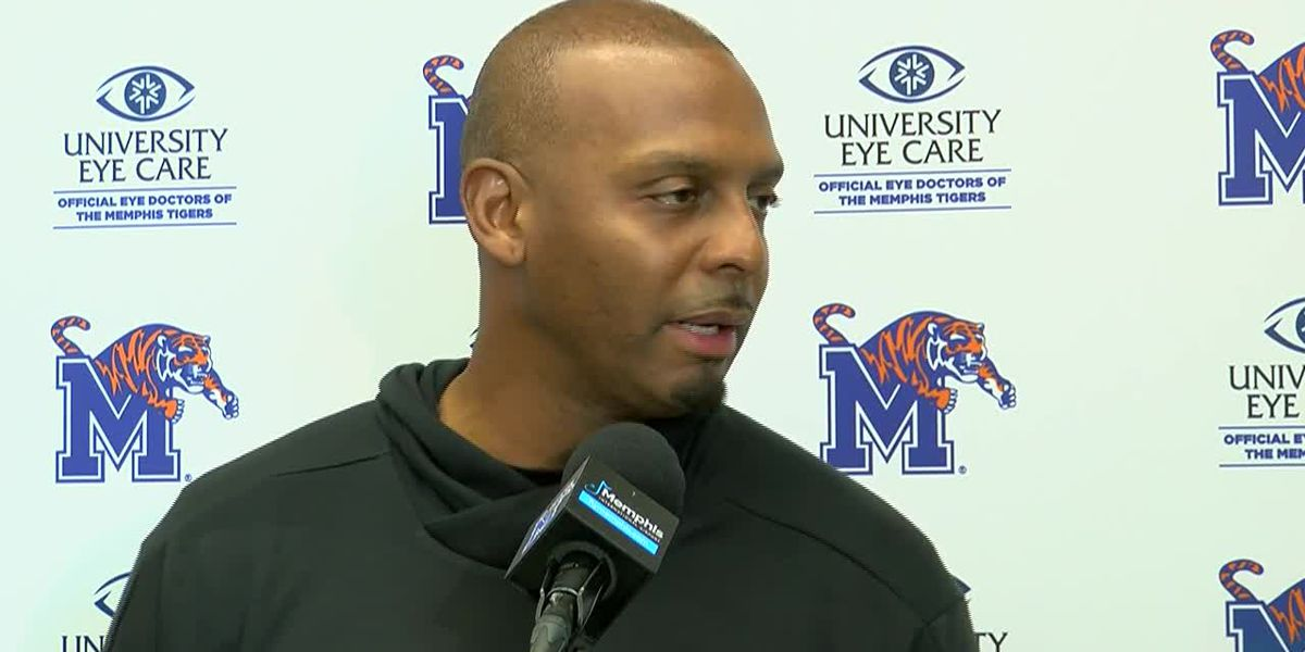 'We support James:' Penny Hardaway addresses Wiseman's NCAA decision
