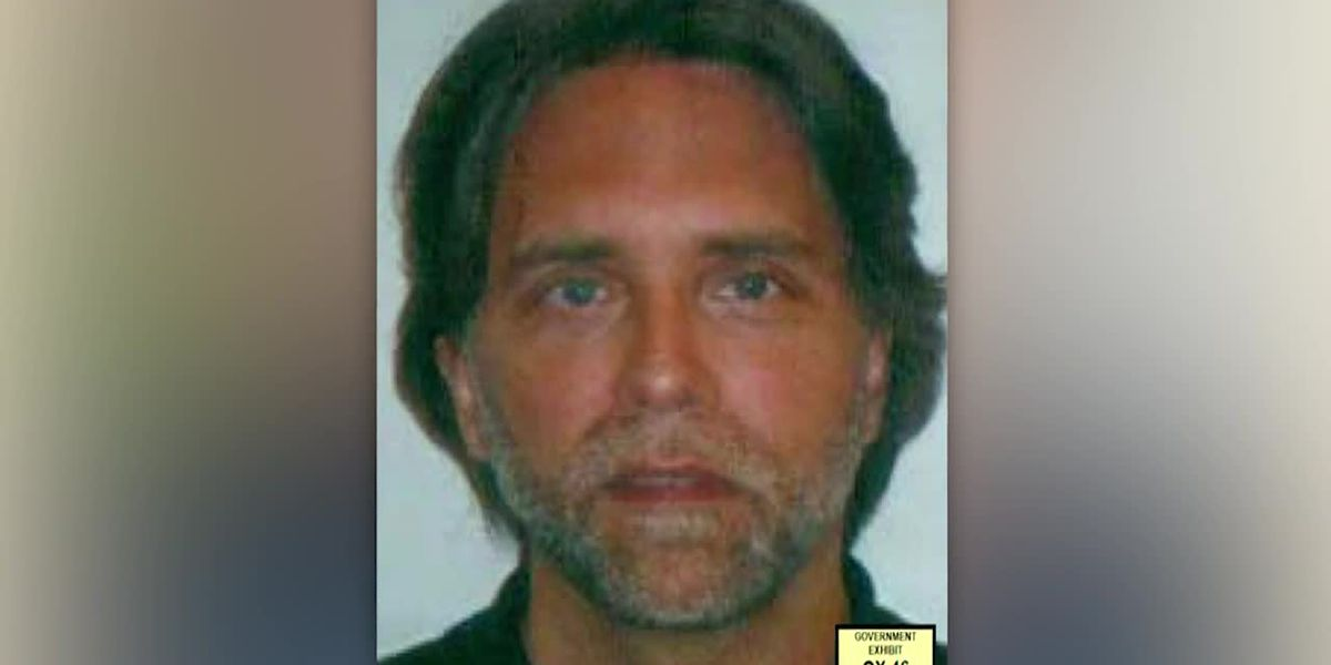 Sex cult leader guilty on all counts