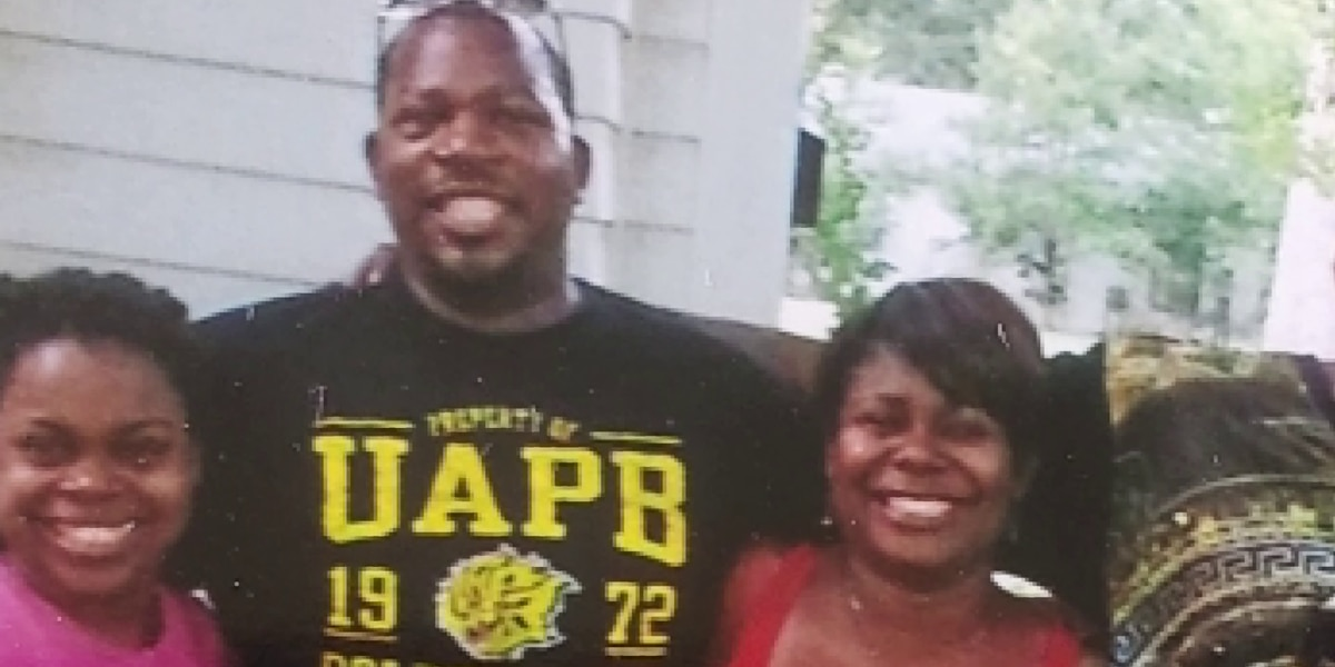 Family desperate for answers after Cordova man crushed while on the job