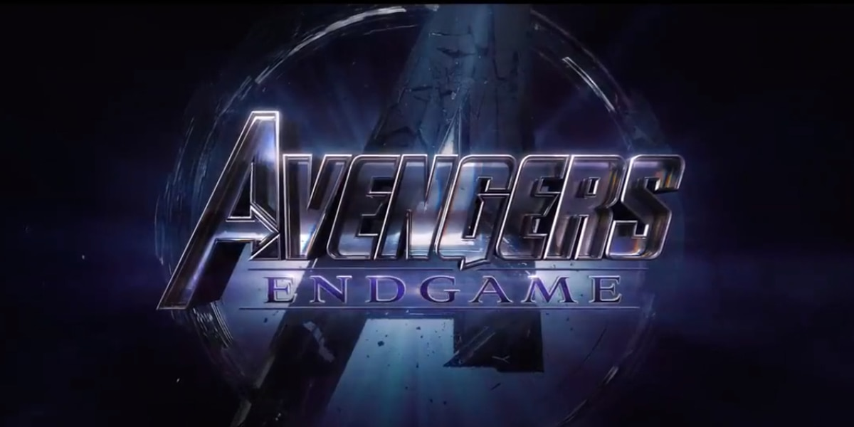 AMC Theaters showing 'Avengers: Endgame' 24 hours a day