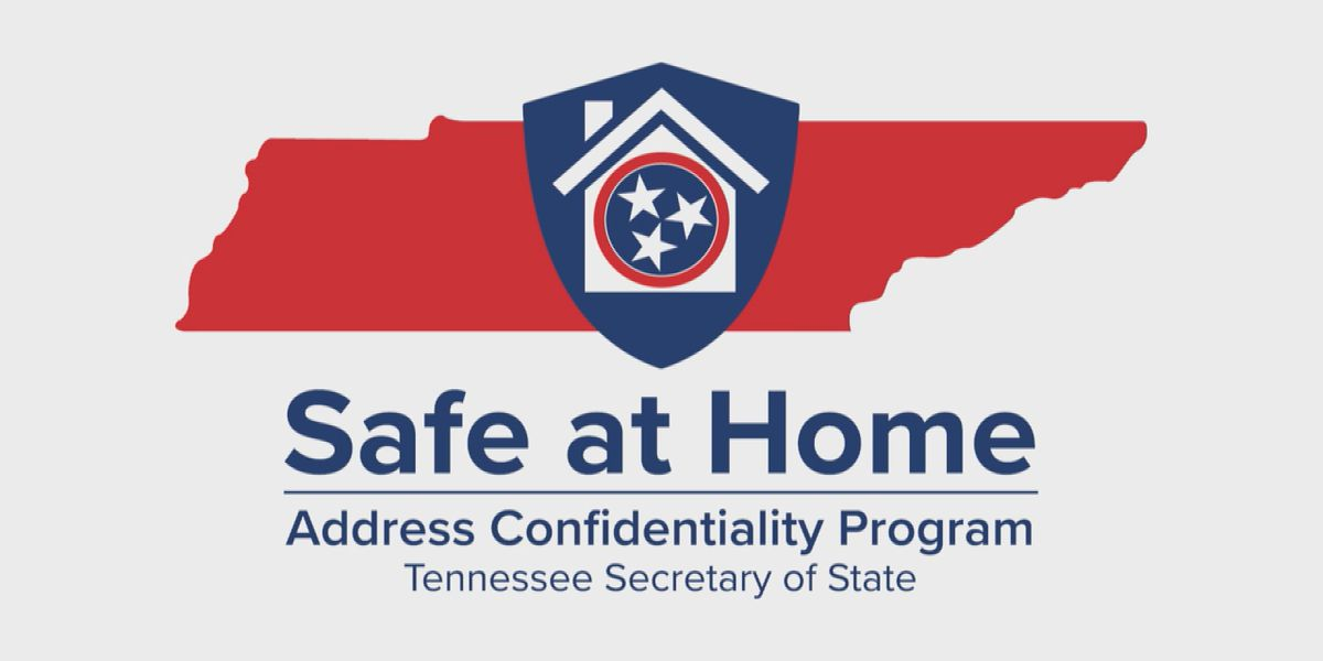 New TN program protects survivors of violence by making some public records confidential