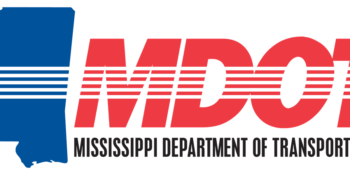 MDOT announces emergency bridge closures
