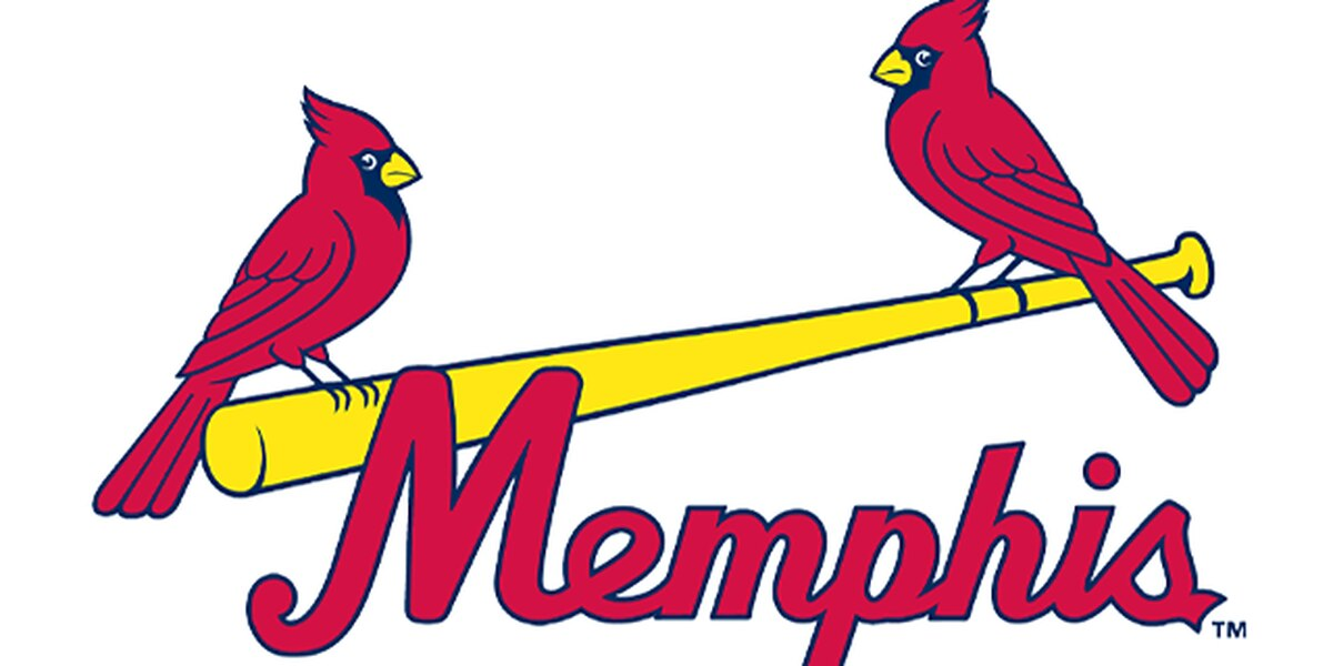 Playoff chase ends for Redbirds