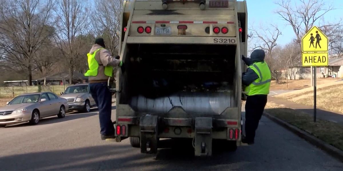 AFSCME President: No sanctioned sanitation strike