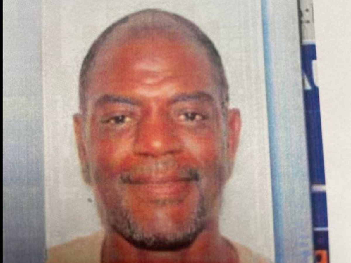 St. Francis Co. officials searching for person of interest in homicide investigation