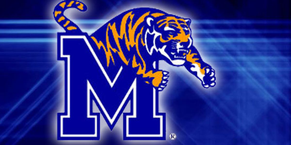 Memphis Tigers golf team wins ACC Championship