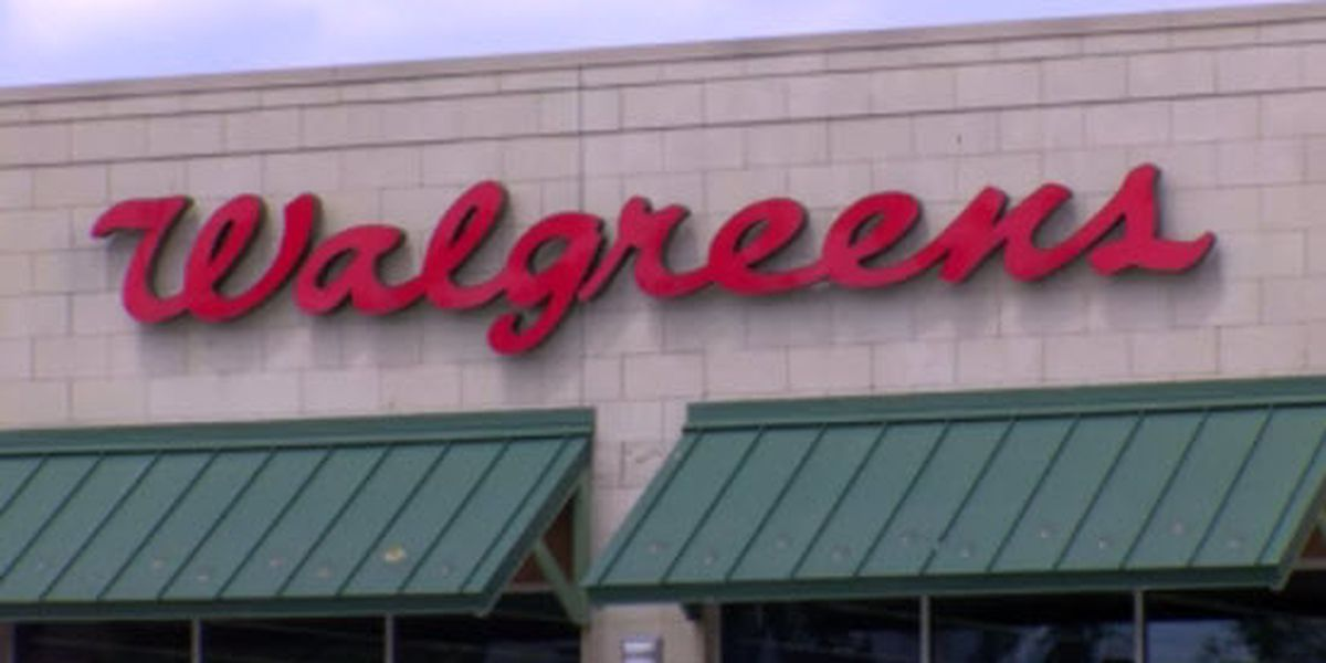 Walgreens to offer free HIV testing