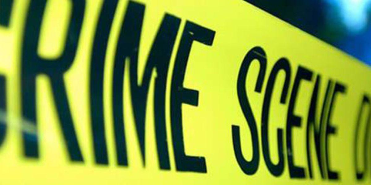 5 injured in Dyersburg nightclub shooting, according to police