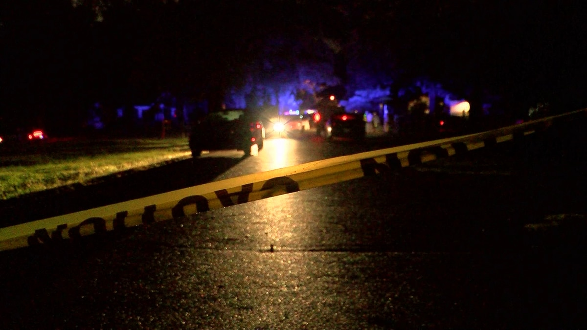 Police identify man who died following fight with MLGW worker