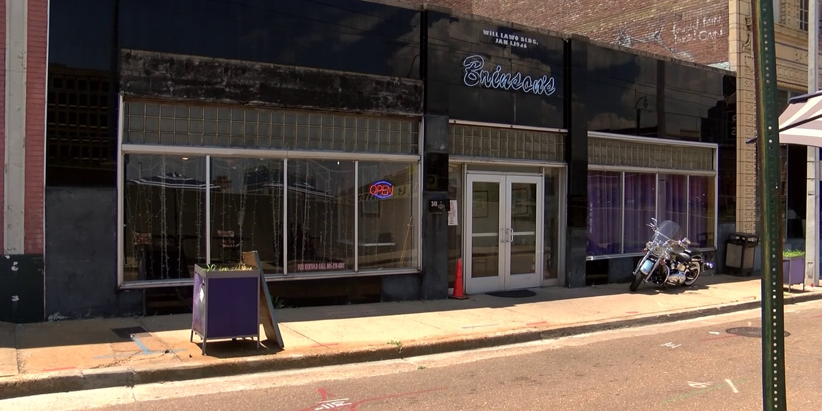 Downtown Memphis Commission makes push to support black-owned businesses