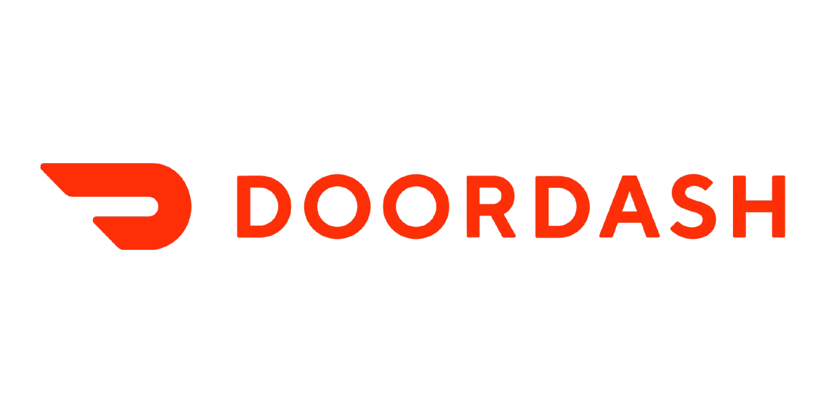 DC attorney general sues DoorDash for pocketing tips