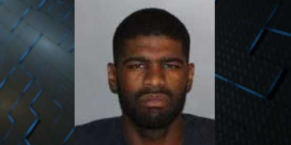 Father charged in accidental shooting of 3-year-old