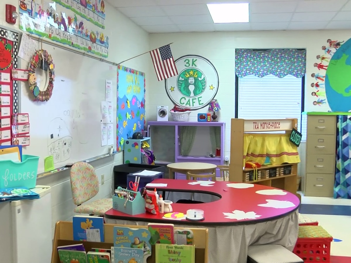 Mid-South school districts hope closures stop spread of illnesses