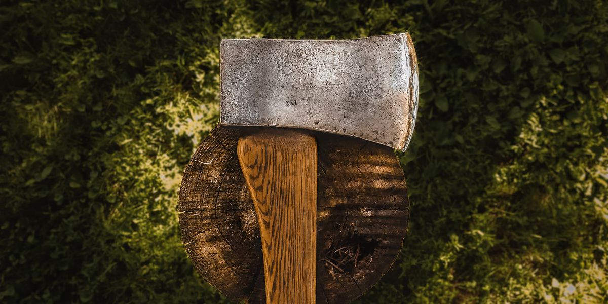 Maciel's on Highland closing to make way for axe throwing, rec room