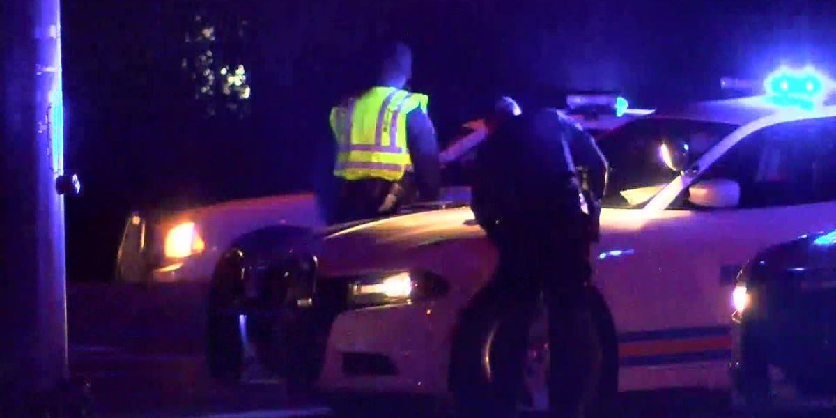 1 person in custody after shooting in Frayser late Thursday night