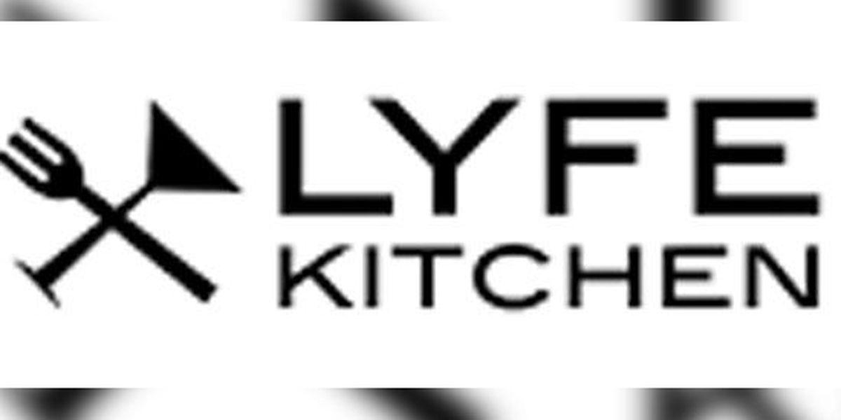 Lyfe Kitchen closes East Memphis location