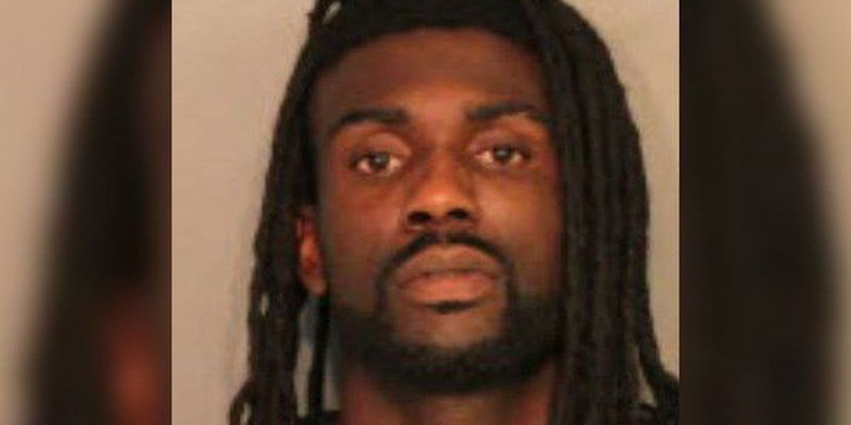 Man accused of killing MPD officer changes plea to federal charges