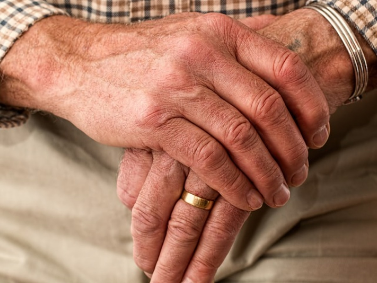 Tennessee tops new list for dementia-related deaths in U.S.