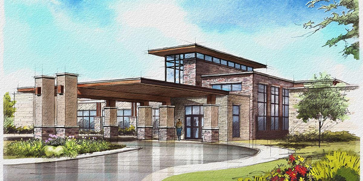 Baptist looking to build free-standing emergency department in Arlington