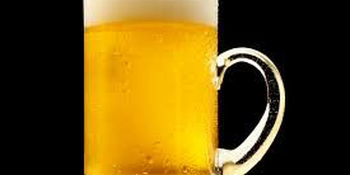 ANDY'S CONSUMER TIP OF THE DAY: carding in TN beer sales