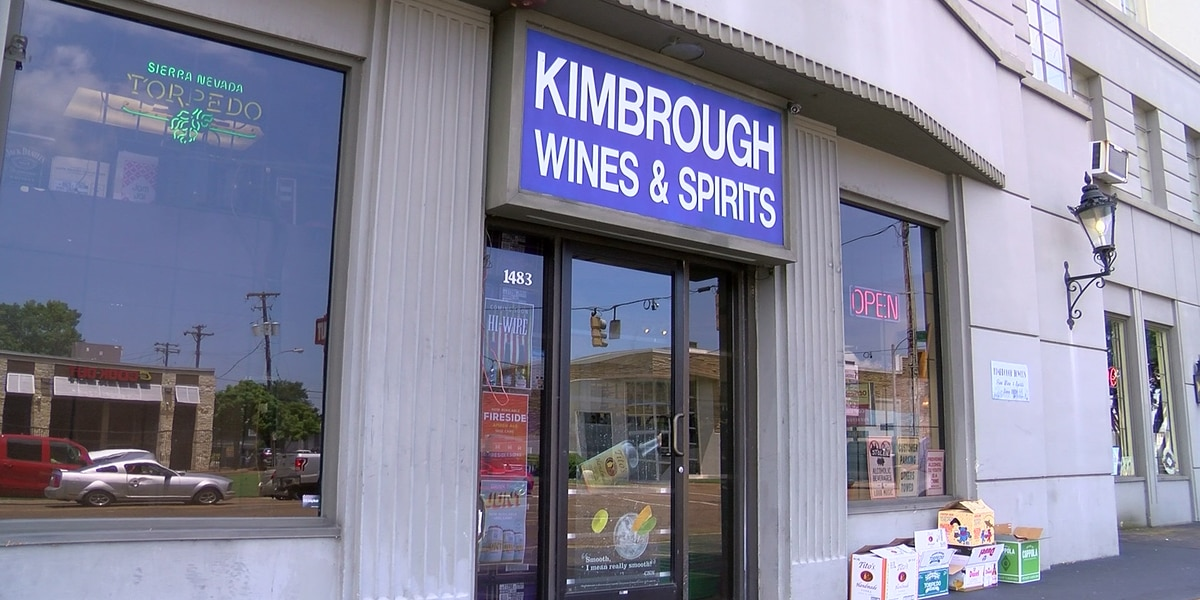 Supreme Court rules in favor of Midtown liquor store owners