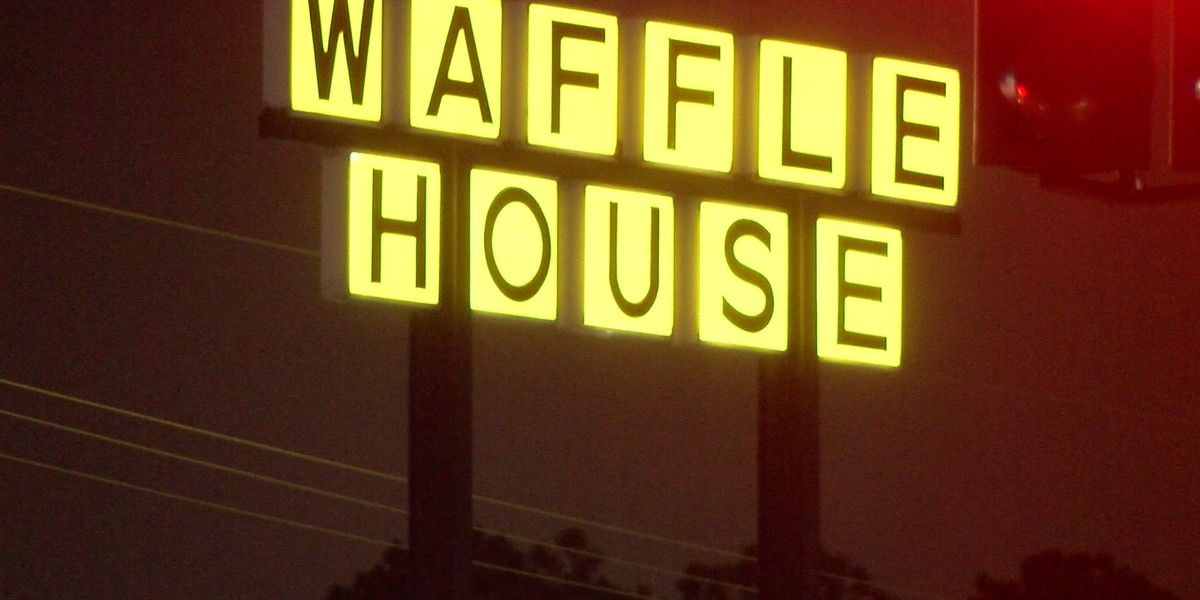 Friends of Southaven Waffle House shooting victim say the incident was a hate crime