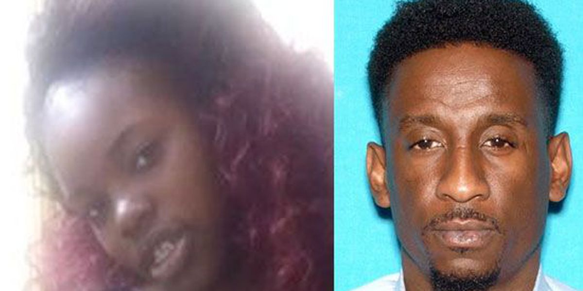 MPD searching for girl, 15, believed to be with 37-year-old man