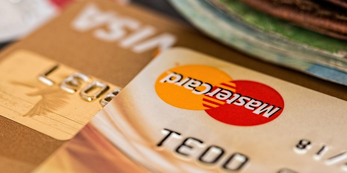 Southaven among U.S. cities with most sustainable credit card debt