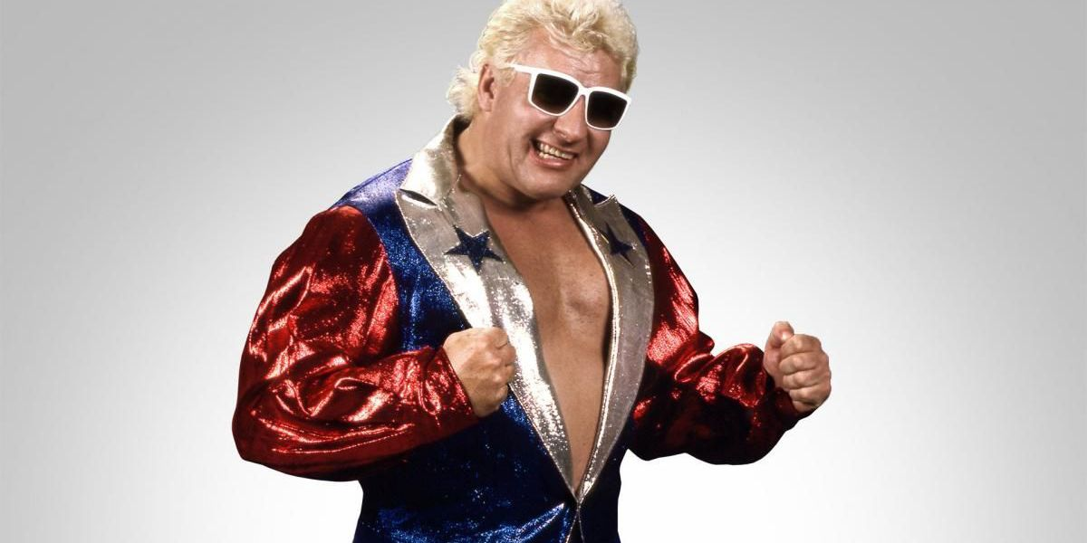 WWE Hall of Famer Johnny Valiant dies at 71