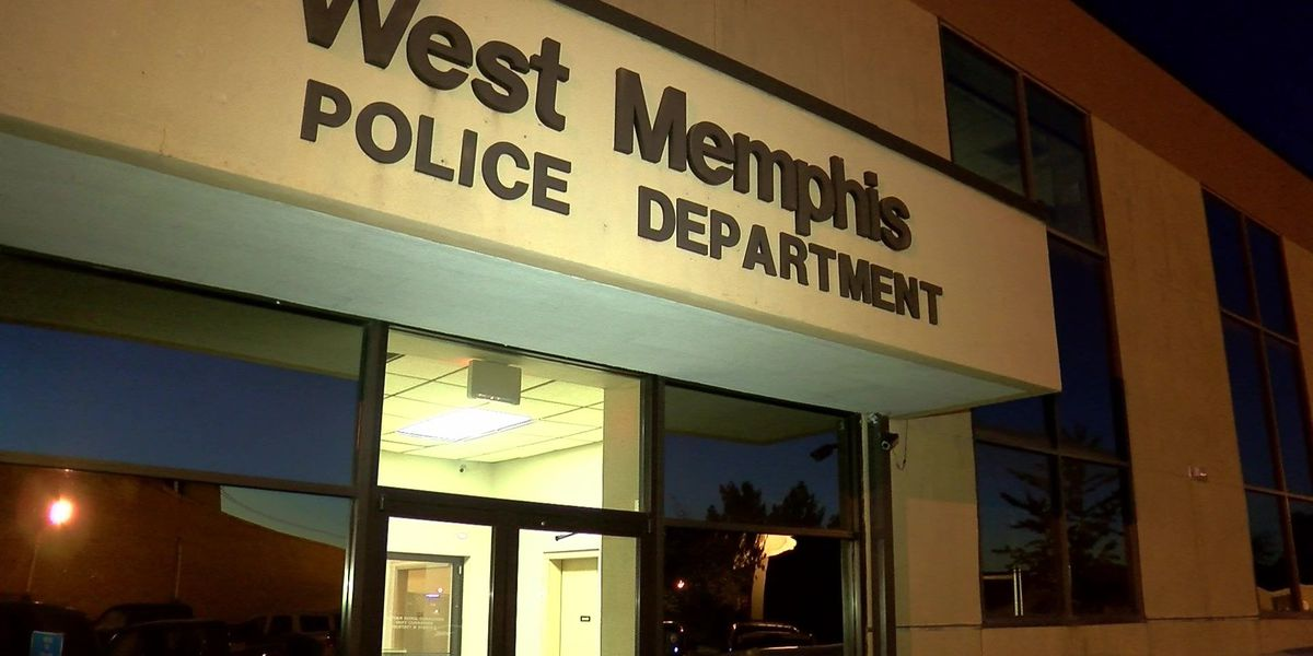 First ever Citizen's Academy launches in West Memphis