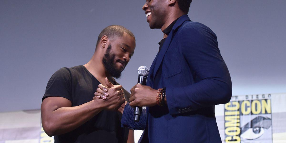Orpheum to host free movie screening in honor of Chadwick Boseman