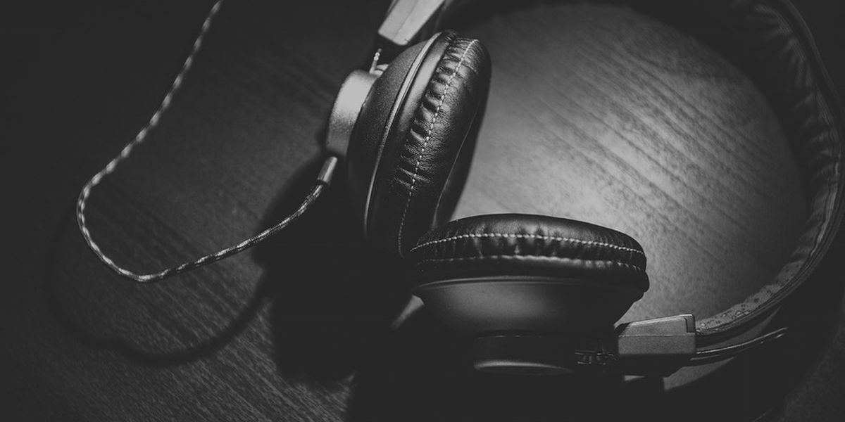 Bottom Line: Comparing streaming music providers