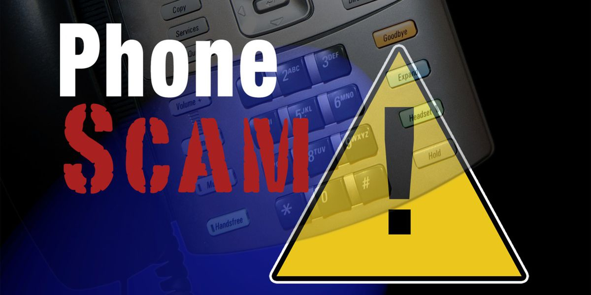 MLGW warns customers of new phone scam