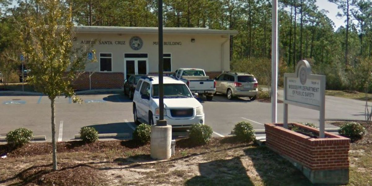 DMVs to reopen Monday in Mississippi