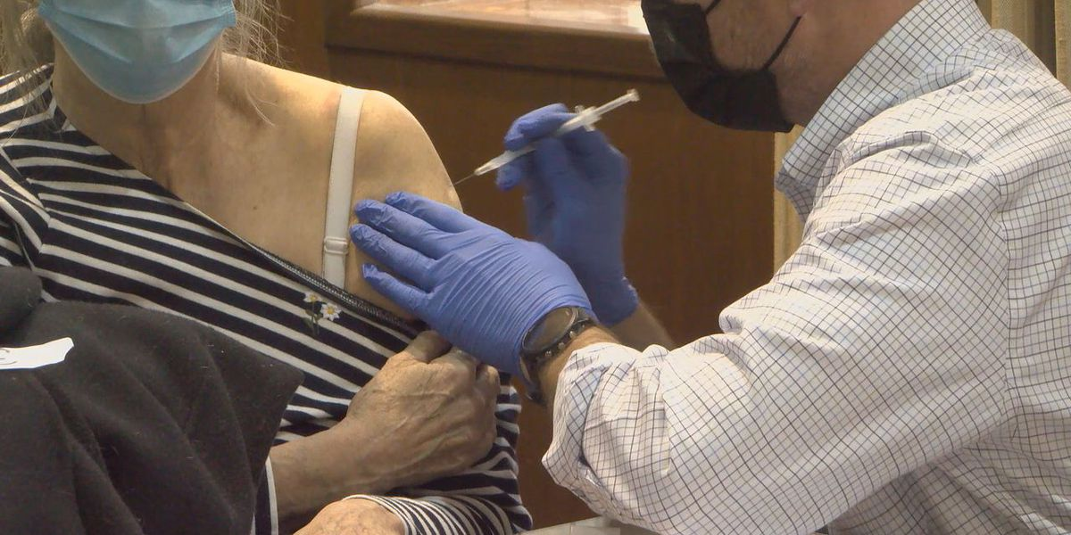 Health officer on governor mask mandate lifting: 'It's really a slap in the face'