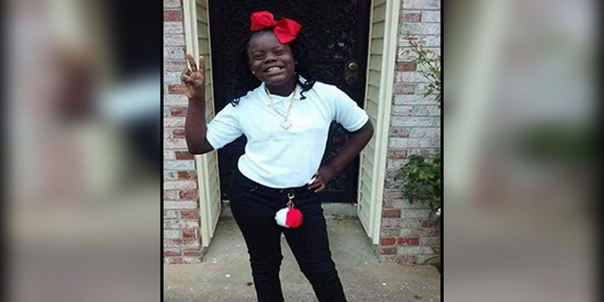 More than $14K raised to help family of 11-year-old girl hit, killed by car