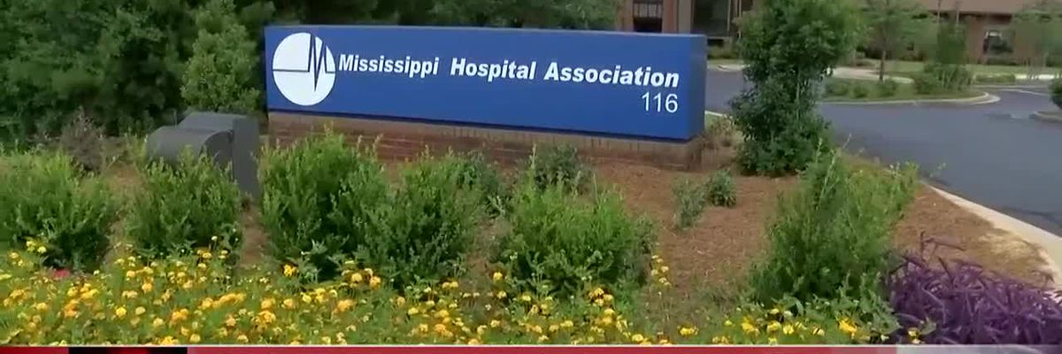 Vaccines redirected away from hospitals as Gov. Reeves casts doubts on distribution timeline
