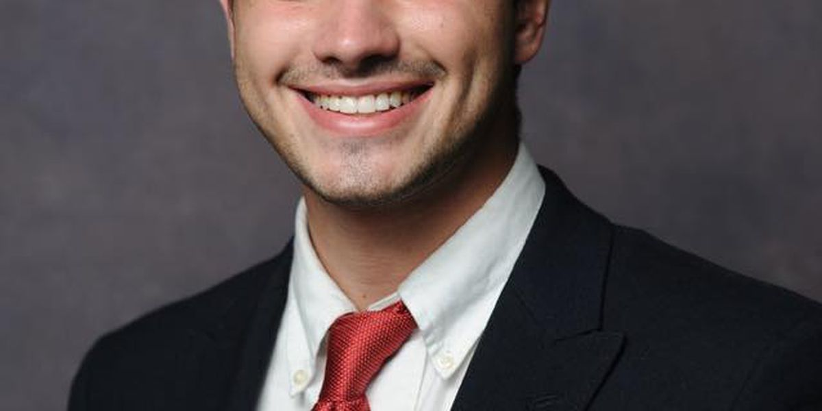 Collierville High graduate dies after being hit by car in Little Rock