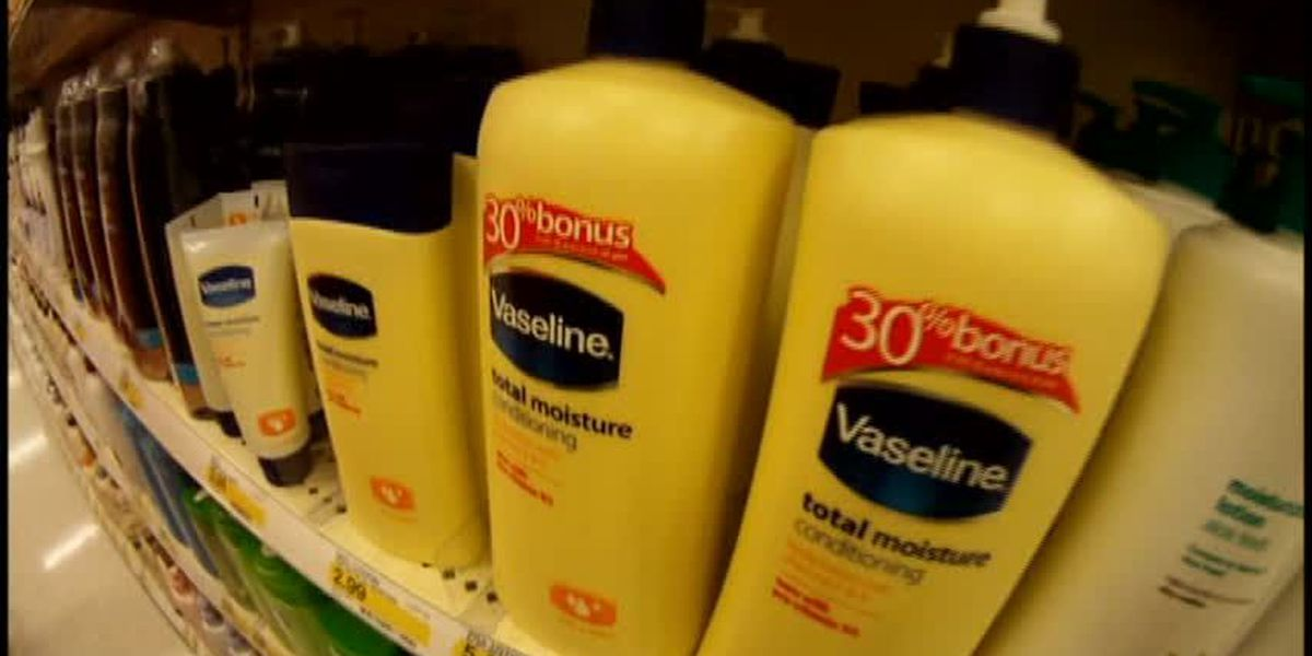 BANG FOR YOUR BUCK: Purchase drugstore items at discount stores