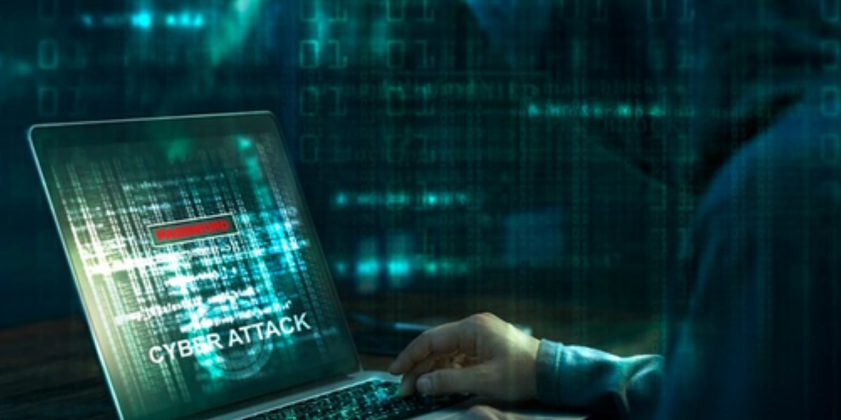 National Cyber Security Month: FBI warning public about the dangers of online scams