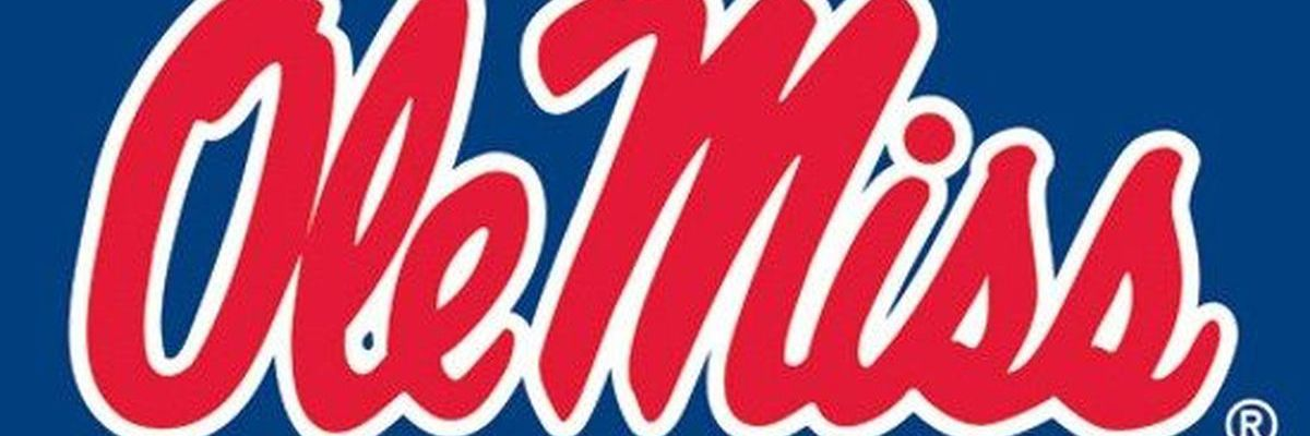Ole Miss rallies in second half, beats Kent St 38-17