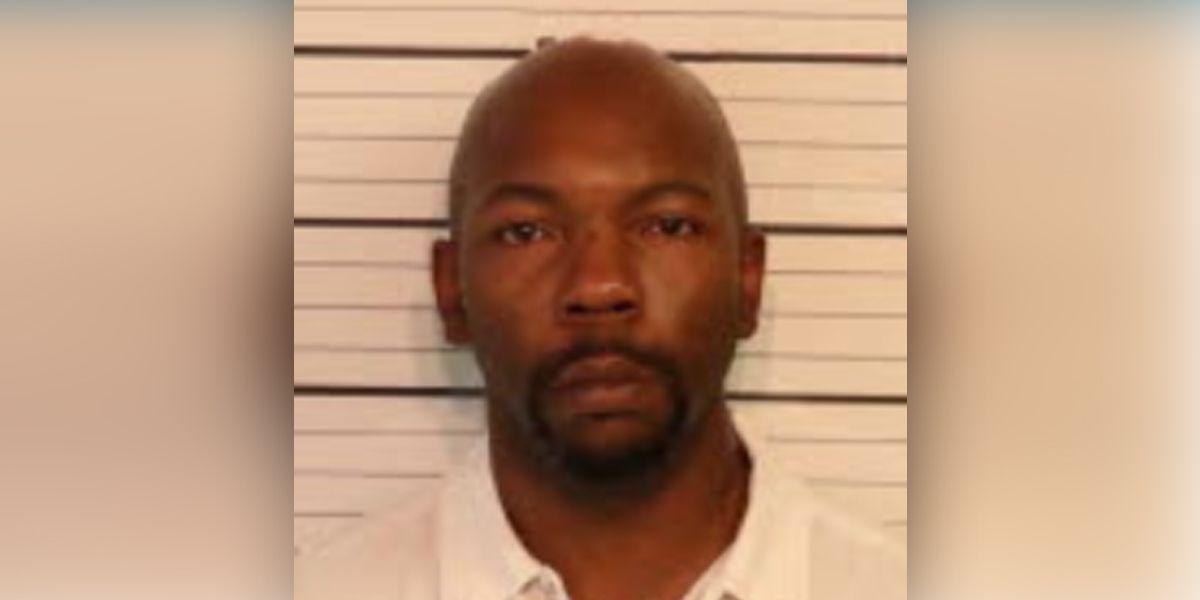 Man sentenced for firing shots at pregnant woman's car