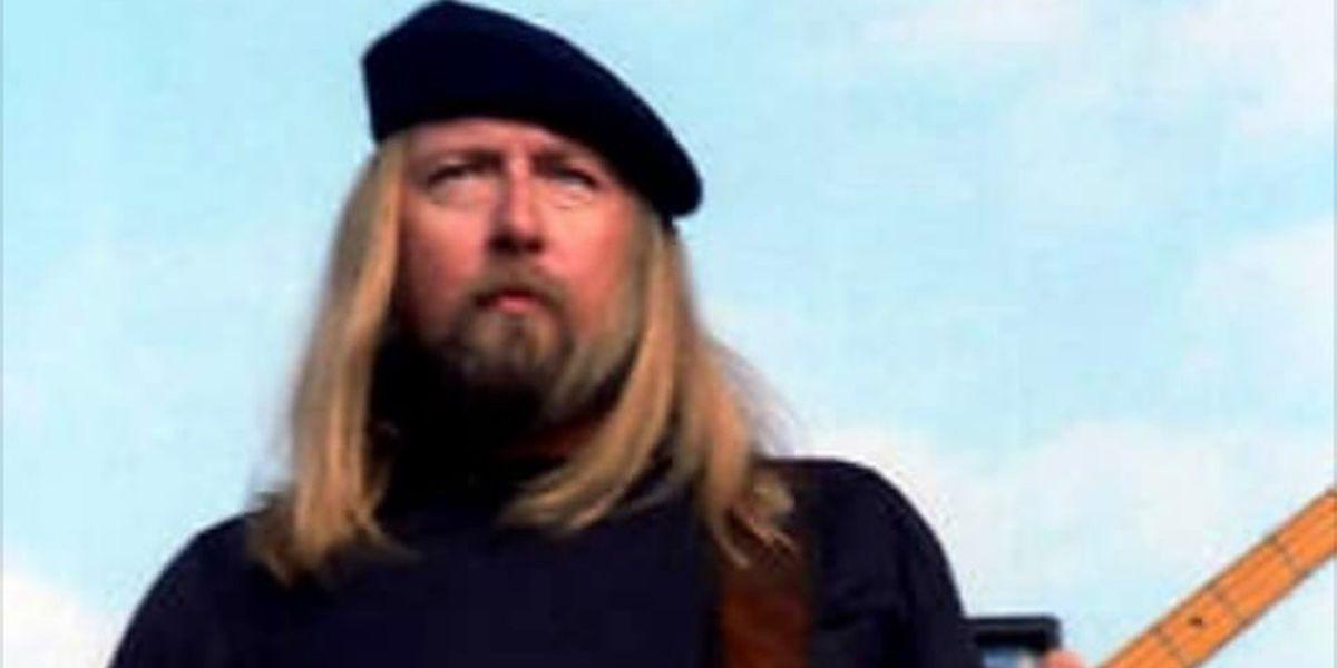 .38 Special and Lynyrd Skynyrd bassist Larry Junstrom dies at 70