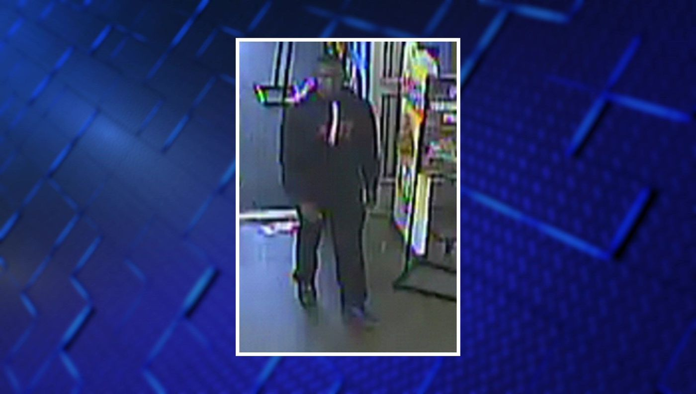 Shoppers on high alert after string of grocery store crimes