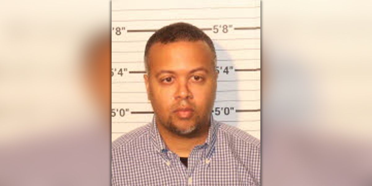 Judge reduces Carl Hayes bond, believes plaintiff has a strong case