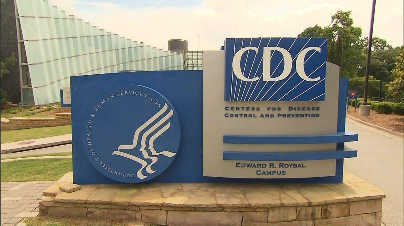 CDC to delay vote on who will get COVID vaccine