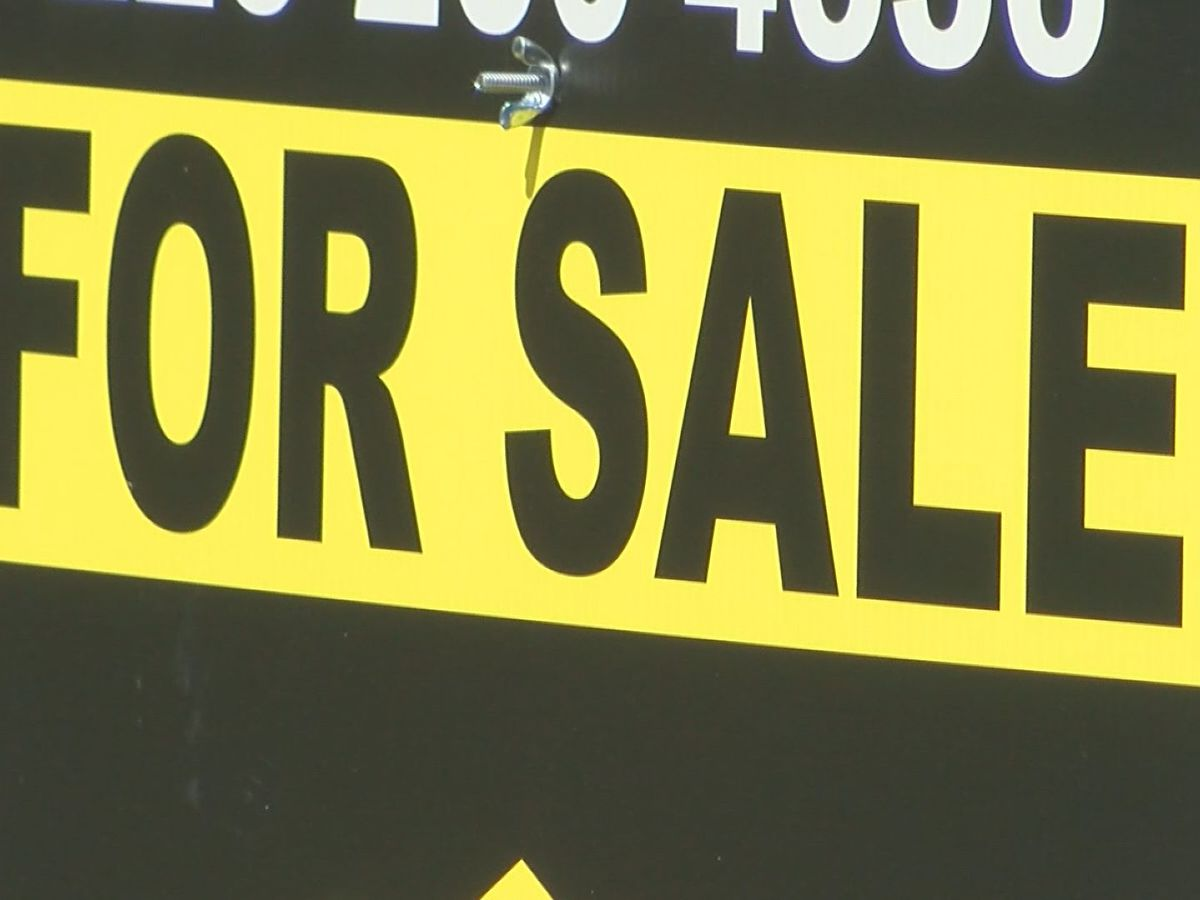 Bottom Line: Consumer Reports reveals the benefits of buying a home during the pandemic