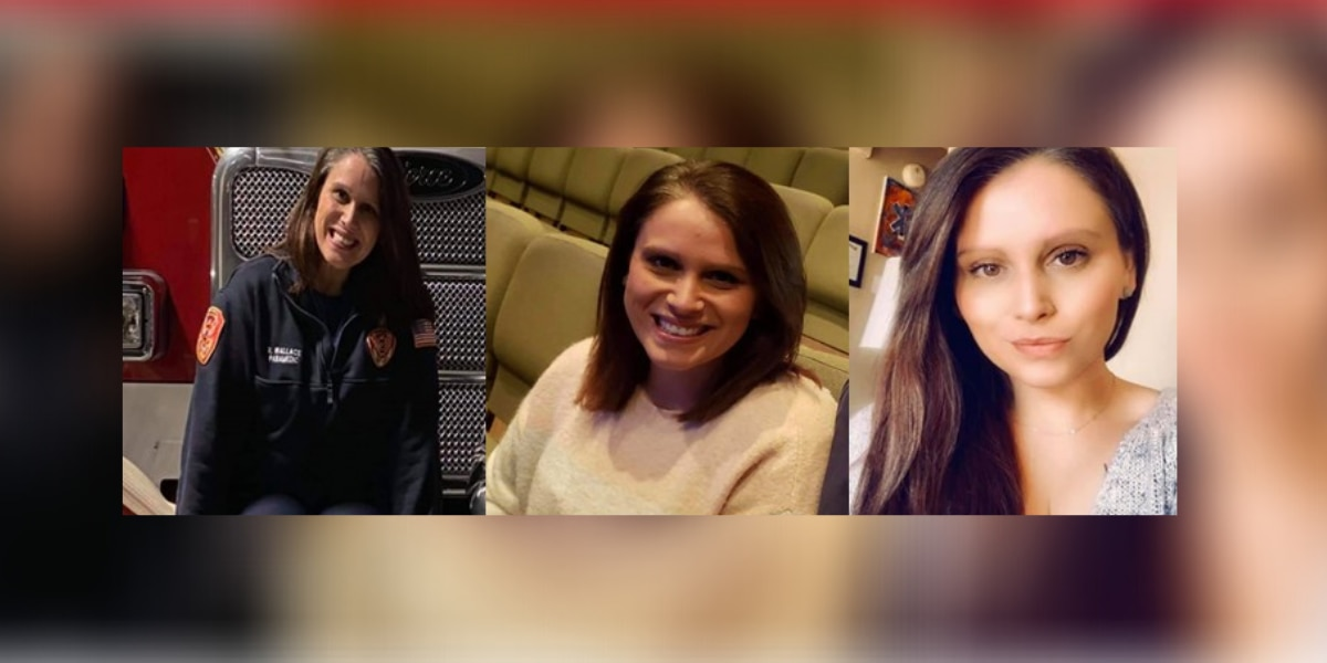 Panola County Sheriff's Office searching for missing Mississippi woman