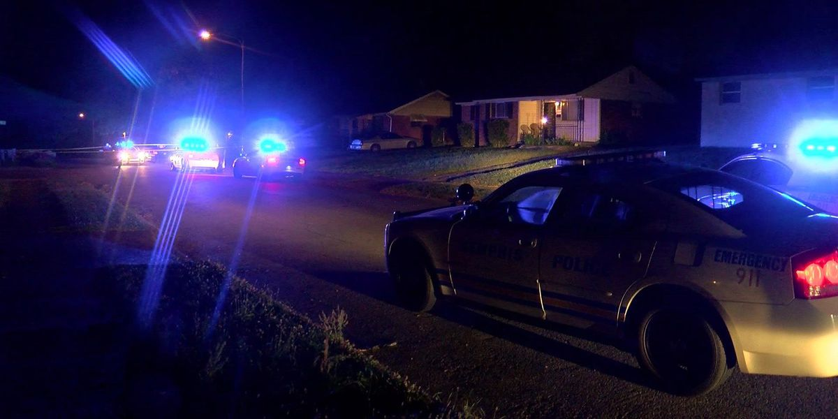 1 dead, 3 critical in early morning shootings